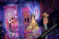 Victoria's Secret 2014 Fashion Show #163
