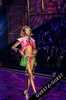Victoria's Secret 2014 Fashion Show #171