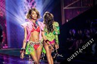 Victoria's Secret 2014 Fashion Show #172