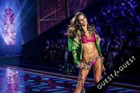 Victoria's Secret 2014 Fashion Show #174
