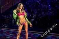 Victoria's Secret 2014 Fashion Show #175
