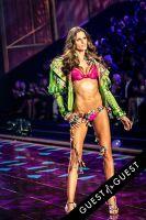 Victoria's Secret 2014 Fashion Show #176