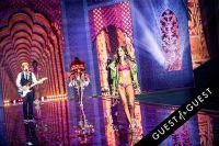 Victoria's Secret 2014 Fashion Show #177