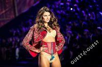 Victoria's Secret 2014 Fashion Show #178