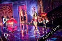Victoria's Secret 2014 Fashion Show #179