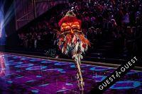 Victoria's Secret 2014 Fashion Show #180