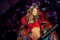 Victoria's Secret 2014 Fashion Show #181