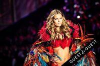Victoria's Secret 2014 Fashion Show #182