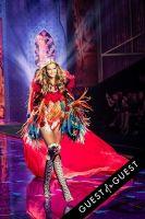 Victoria's Secret 2014 Fashion Show #183