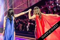 Victoria's Secret 2014 Fashion Show #184