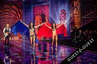 Victoria's Secret 2014 Fashion Show #187