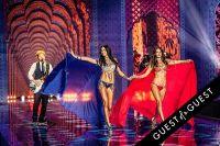 Victoria's Secret 2014 Fashion Show #188