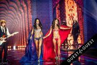 Victoria's Secret 2014 Fashion Show #189