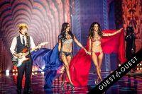 Victoria's Secret 2014 Fashion Show #191