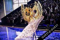 Victoria's Secret 2014 Fashion Show #199