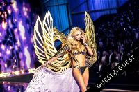 Victoria's Secret 2014 Fashion Show #203