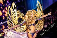 Victoria's Secret 2014 Fashion Show #204