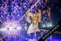 Victoria's Secret 2014 Fashion Show #205