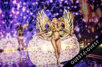 Victoria's Secret 2014 Fashion Show #206