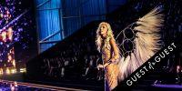 Victoria's Secret 2014 Fashion Show #207