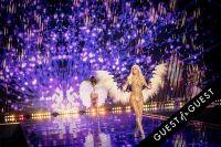 Victoria's Secret 2014 Fashion Show #211
