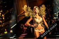 Victoria's Secret 2014 Fashion Show #212