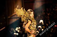 Victoria's Secret 2014 Fashion Show #213