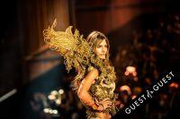 Victoria's Secret 2014 Fashion Show #214