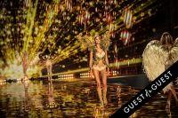 Victoria's Secret 2014 Fashion Show #215