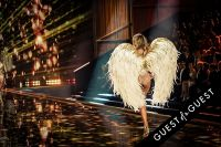 Victoria's Secret 2014 Fashion Show #216