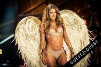 Victoria's Secret 2014 Fashion Show #220