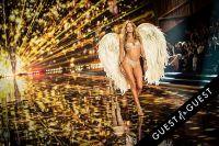 Victoria's Secret 2014 Fashion Show #221