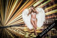 Victoria's Secret 2014 Fashion Show #223