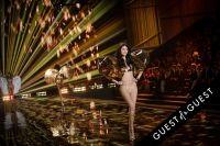 Victoria's Secret 2014 Fashion Show #227