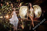 Victoria's Secret 2014 Fashion Show #228
