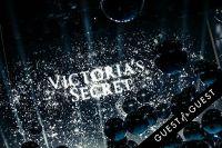 Victoria's Secret 2014 Fashion Show #229