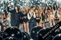 Victoria's Secret 2014 Fashion Show #232