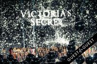 Victoria's Secret 2014 Fashion Show #234