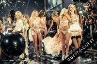 Victoria's Secret 2014 Fashion Show #235