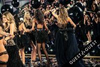 Victoria's Secret 2014 Fashion Show #236
