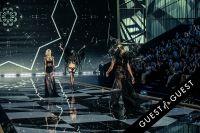 Victoria's Secret 2014 Fashion Show #241