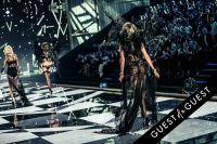 Victoria's Secret 2014 Fashion Show #242