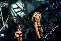 Victoria's Secret 2014 Fashion Show #243