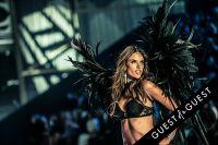 Victoria's Secret 2014 Fashion Show #244