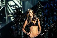 Victoria's Secret 2014 Fashion Show #245