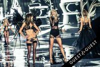 Victoria's Secret 2014 Fashion Show #248