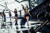 Victoria's Secret 2014 Fashion Show #254