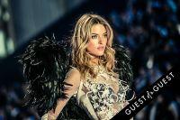 Victoria's Secret 2014 Fashion Show #256