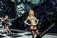 Victoria's Secret 2014 Fashion Show #257