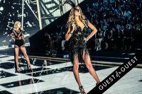 Victoria's Secret 2014 Fashion Show #260